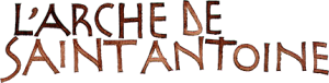 logo-arche-fond