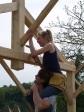 Entraide, équilibre et bonne communication requis
