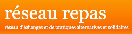 Réseau REPAS
