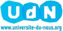 udn-logo-2