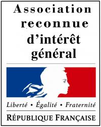 interetgeneral