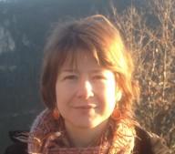 Katia Peyre
