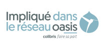 logo-oasis.png