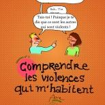 1-violence-perso
